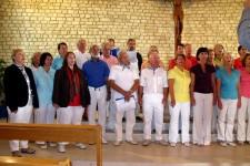 CCG et Ré-sonance 2010
