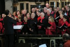 Cercle Choral à Chambéry-fév2020