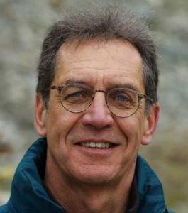 Yves Barbon